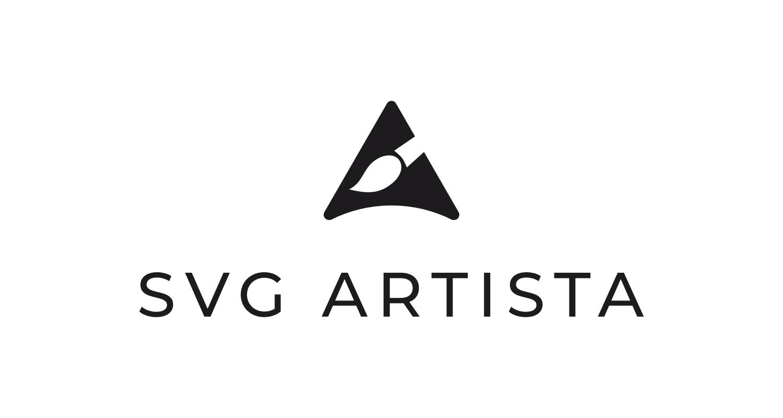 Home - SVG Artista
